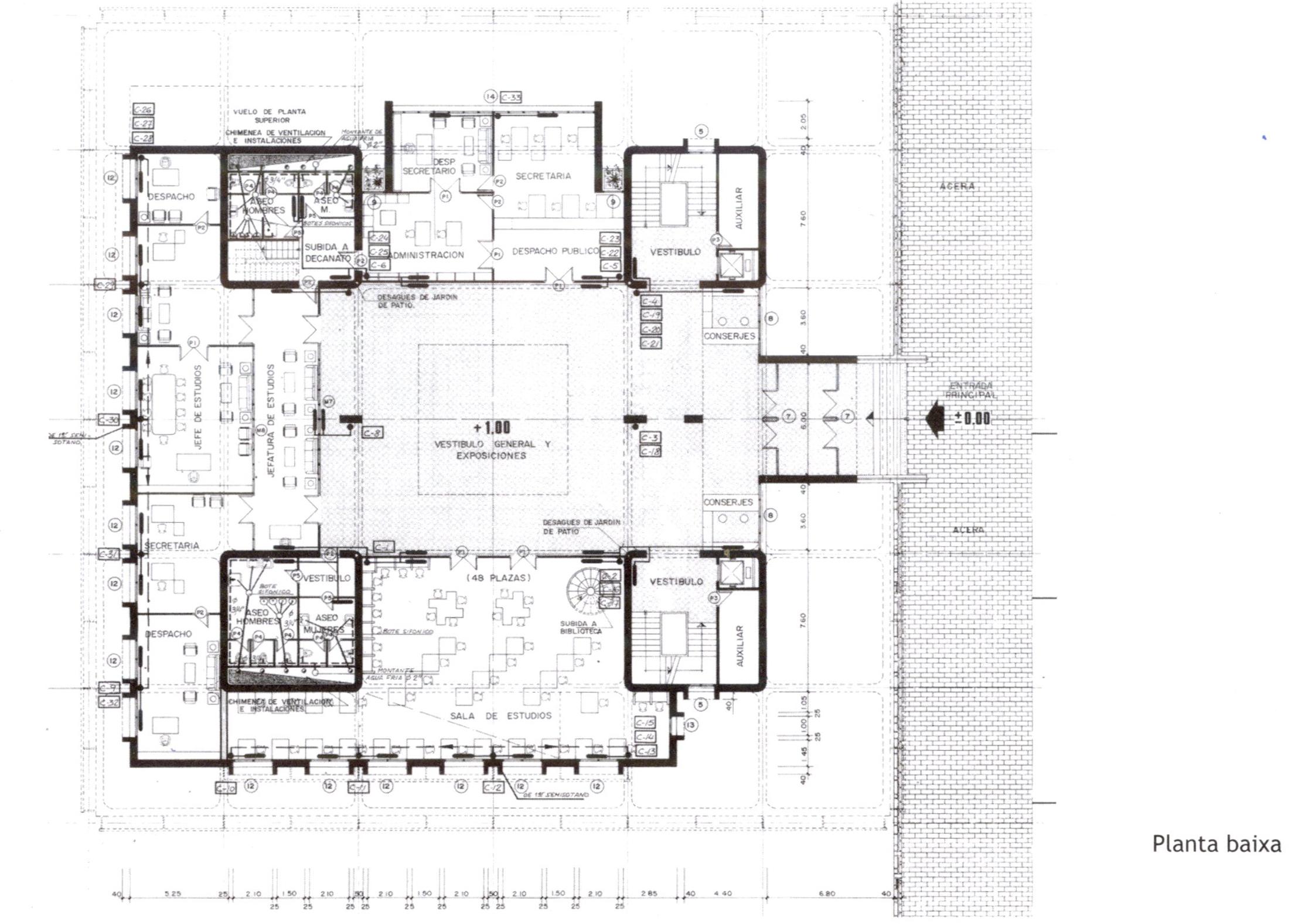 Clasificado Casas De Renta En Long Beach