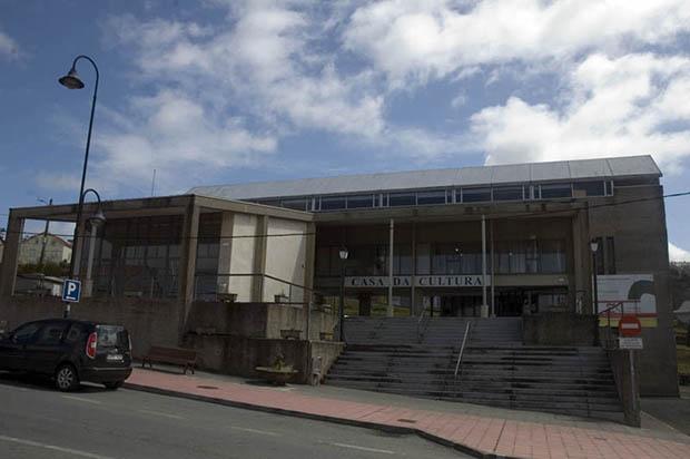AG_casa_cultura_gallego_jorreto_valdovinho_00