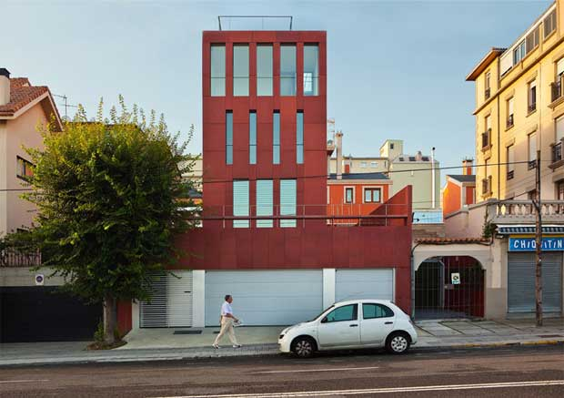 AG_casa_mercedes_creus_carrasco_00