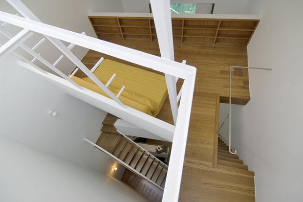 AG_estudio_arquitectura_tinajas_creus_carrasco_corunha_00