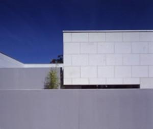 Centro Saude Sta. Cruz de Noguerol+Diez