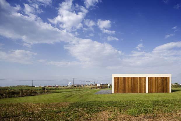 AG_casa_barreiros_carlos_quintans_lugo_00