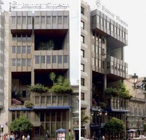 edificio banco simeon | deisderio pernas | vigo 00