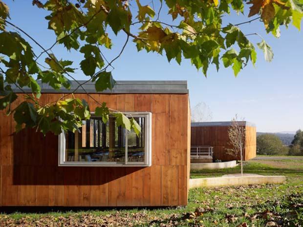 centro_social_tilos_hh_arquitectos_teo