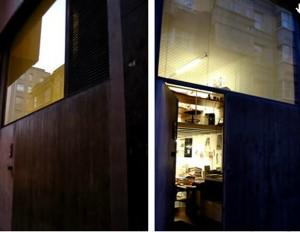 Estudio VIER | La Coruña | VIER Arquitectos