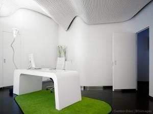 konstruplus | A Coruña | mmasa estudio | Santos-Díez