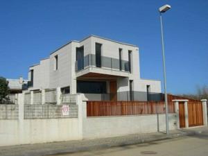 Villa Bea | Oleiros | HIVAS Arquitectos