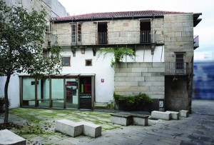 AG | Instituto Camoes