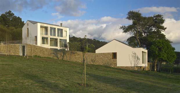 casa_redonda_creus_carrasco_corcubion