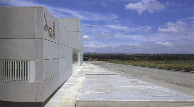 AG_centro_saude_vilalba_carlos_meijide_francisco_vidal_1997