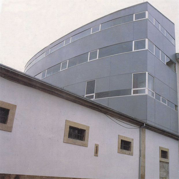 rehabilitacion_carcere_carballo_biblioteca_manolo_gallego_corunha
