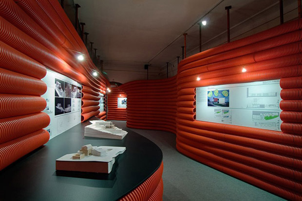 AG_expo_gran_area_2007_asende_quintans_vigo_casa artes