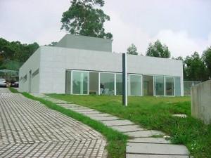AG | Bahiña