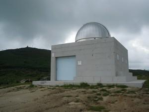 AG | Observatorio