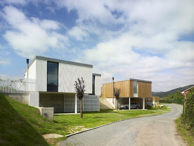 casas_modulares_salgado_linares_covas_ames