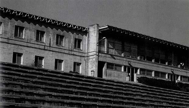 Colexio Santa María Del Mar Ag