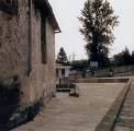 AG_rio_sarela_urbana_perez_franco_compostela_00