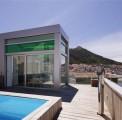Casa Redes | Mauro Lomba | Adrián Capelo