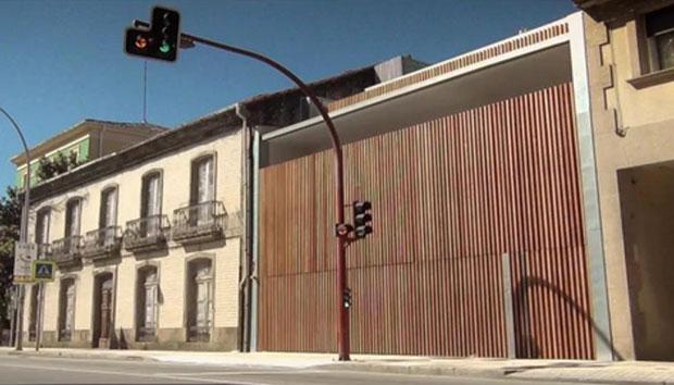 AG_casa_conchas_vilagarcia_recuna_dapena_00