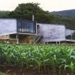 AG_centro_social_fecha_compostela_pedro_llano_00