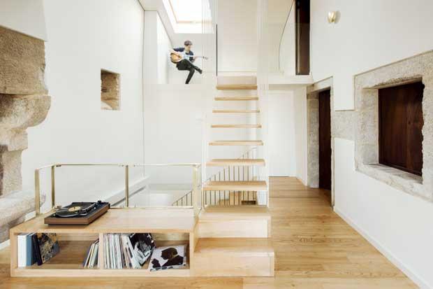 AG_casa_medio_arrokabe_arquitectos_compostela_00