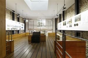 Casa Museo de María Pita | Arturo Franco Taboada | Adrián Capelo