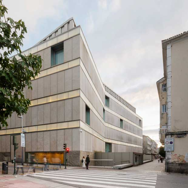 AG_sexto_edificio_museo_pontevedra_UP_-Ulargui_Pesquera_foto_00