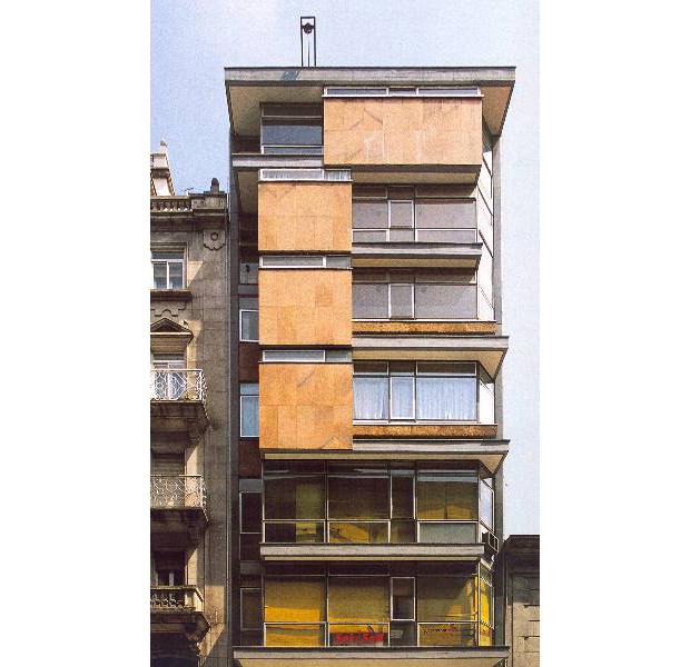 AG_edificio_plastibar_xose_bar_boo_vigo_1957_000