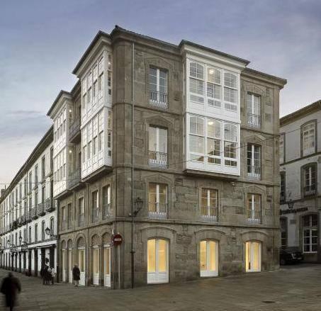 hotel altamira _ creus y carrasco