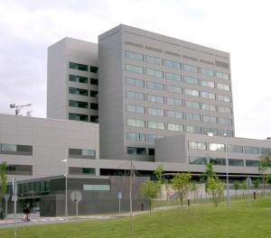 Administracion en Pontevedra | Manolo Gallego