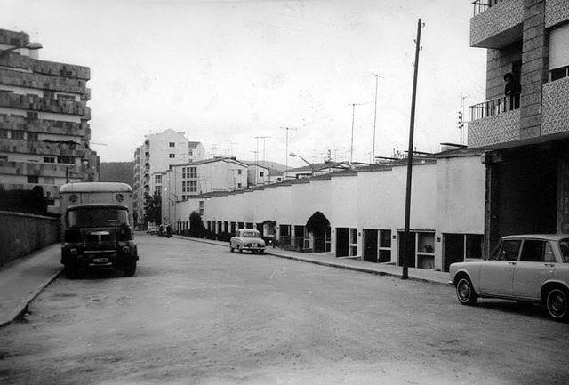 AG_vivendas_san_antoninho_Jose_Antonio_Corrales_Joaquin_Basilio_Bas_pontevedra_1962