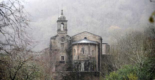 isabelaguirre_Monasterio de Caaveiro Carlos Pardellas