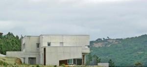 Villa Lucia | Orense | HIVAS
