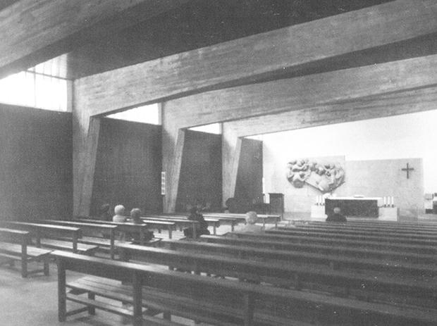 AG | Jesuitas