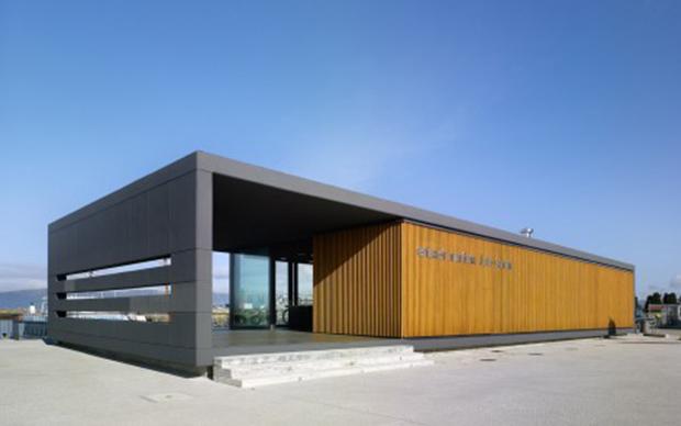estacion_maritima_vilanova_arousa_2c_arquitectos_Angel_cid_grandearea