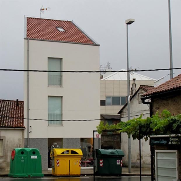 AG_casa_san_lazaro_rvr_compostela_2010_00