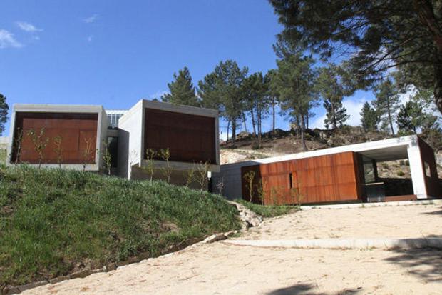 AG_paque_botanico_montealegre_ourense_jose_crespi_2011