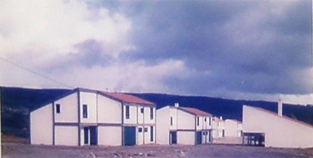 AG_vivendas_experimentais_seoane_mario_soto_cerdeda_1976_00