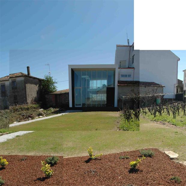 AG_centro_recepcion_visitantes_ribeira_sacra_umu_sobre_lugo_00