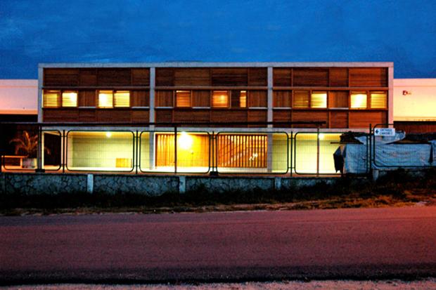 AG_oficinas_redondo_RVR_vilagarcia_00