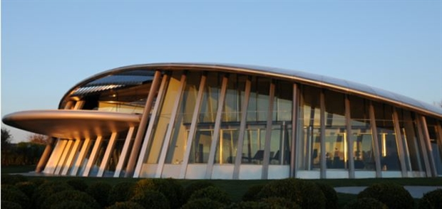 miyarq sky house