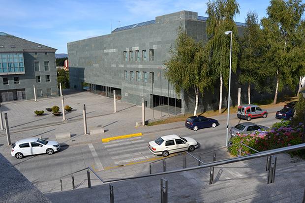 AG | Vilalba