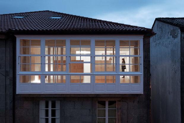 AG_casas_reais_Concheiro_Montard_compostela_00
