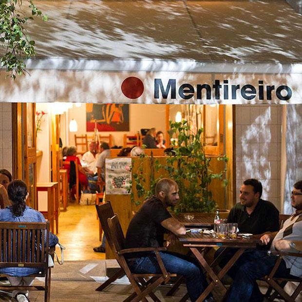 AG_mentireiro_habitat_social_montealto_00