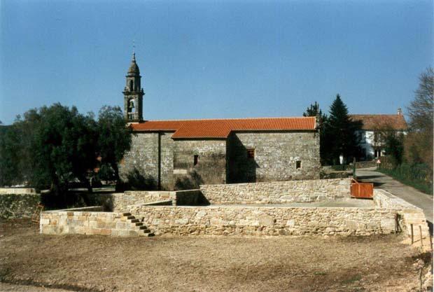 igrexa_sabucedo_pascuala_campos_estrada