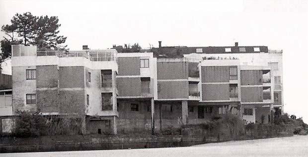 urbanizacion_fox_rafael_de_la_hoz_alberto_baltar_vigo_00