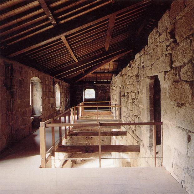 AG_restauracion_mosteiro_santa_cristina_freixedo_parada_sil_00