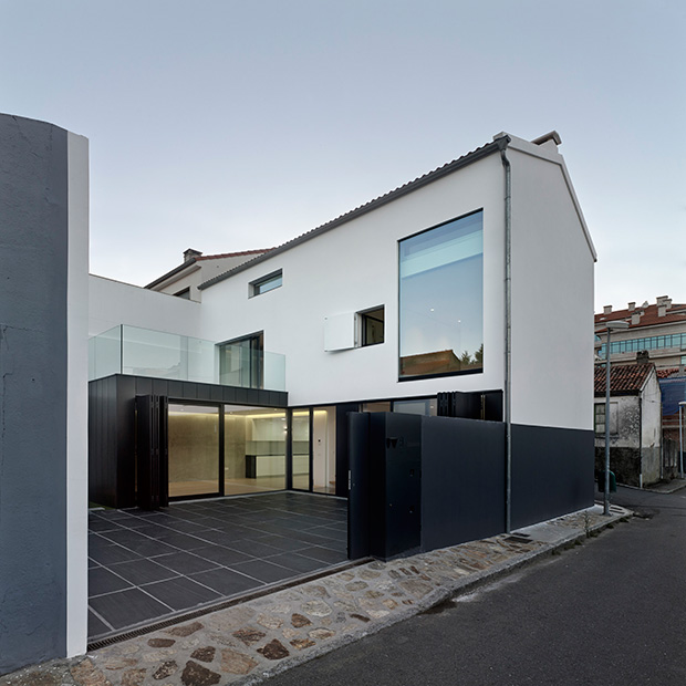 AG_choupana_house_2es+_santiago_compostela_00