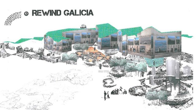 europan 10 arquitectura de galicia