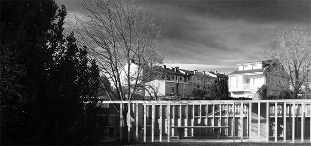 AG_piscina_particular_maceda_trespes_arquitectos_ourense_00